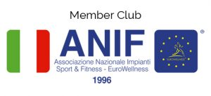 anif member club Ego Lucca