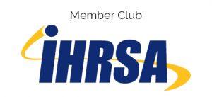 ihrsa member club Ego Lucca