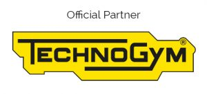 technogym official partner Ego Lucca