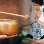 Il workshop Ego City Fit Lab su yoga e sound healing