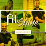 Calendario_eventi_fit & shine_palestra_fitness boutique_Lucca