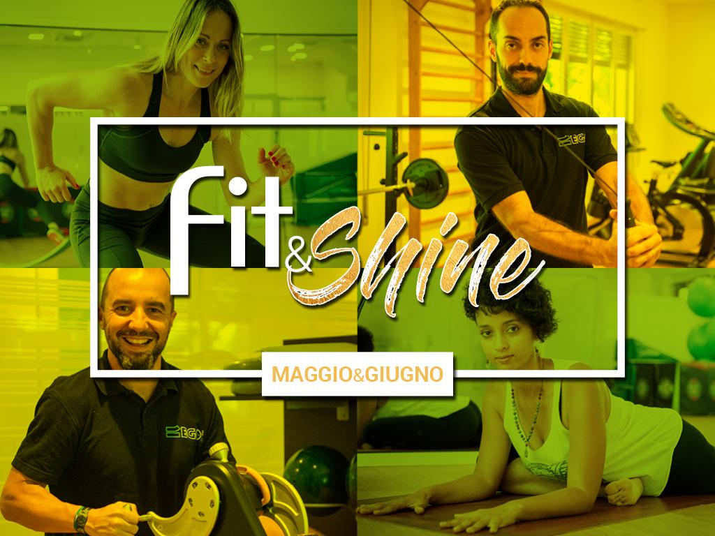 Calendario_eventi_fit & shine_palestra_fitness boutique_Lucca