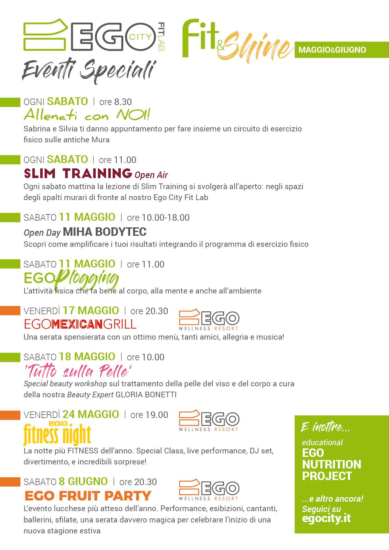 Fit & Shine_calendario_eventi_laboratorio del movimento_Lucca